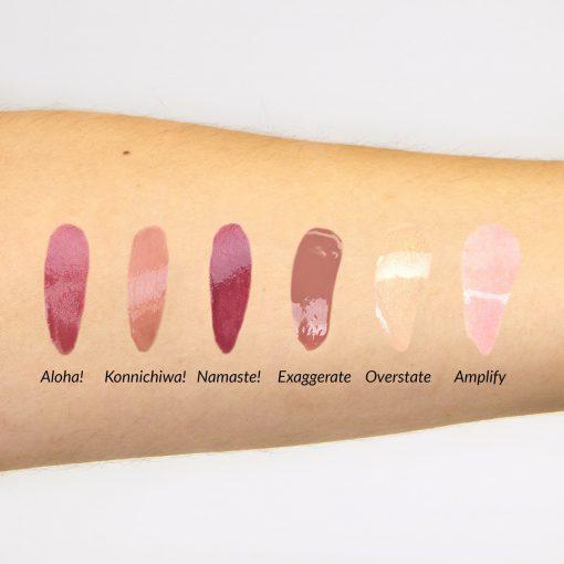 Lip-Kit-V2-arm-swatch_1400x1400